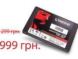 Компьютеры, оргтехника,  Комплектующие SSD, цена 995 Грн., Фото