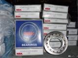 Запчастини і аксесуари,  Isuzu Midi, ціна 99 Грн., Фото