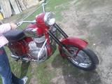 Мотоцикли Jawa, ціна 23000 Грн., Фото