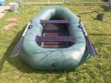 Лодки резиновые, цена 2600 Грн., Фото