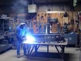 Строительные работы,  Строительные работы, проекты Сварочные работы, цена 500 Грн., Фото