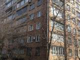 Квартиры Киев, цена 95000 Грн., Фото