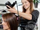 Курсы, образование Курсы парикмахеров, цена 552 Грн., Фото