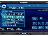 Запчасти и аксессуары,  Аудио/Видео Магнитолы, цена 5500 Грн., Фото