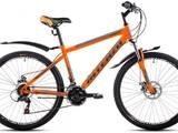 Велосипеди Гірські, ціна 3795 Грн., Фото