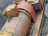 Инструмент и техника Промышленное оборудование, цена 1000 Грн., Фото