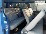 Перевозка грузов и людей,  Пассажирские перевозки Такси и найм авто с водителем, цена 4 Грн., Фото