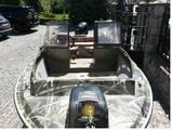 Човни для рибалки, ціна 260000 Грн., Фото