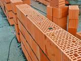 Стройматериалы Цемент, известь, цена 30 Грн., Фото