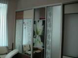 Офіси Харківська область, ціна 3000000 Грн., Фото