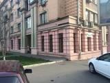 Помещения,  Подвалы и полуподвалы Киев, цена 168000 Грн., Фото