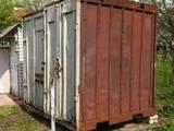 Строительство Разное, цена 6000 Грн., Фото