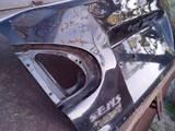 Запчастини і аксесуари,  Daewoo Nexia, ціна 600 Грн., Фото