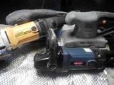 Інструмент і техніка Верстати і устаткування, ціна 800 Грн., Фото