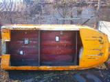 Човни моторні, ціна 2500 Грн., Фото