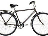 Велосипеды Городские, цена 1710 Грн., Фото