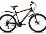 Велосипеды Горные, цена 3795 Грн., Фото