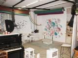 Офисы Ивано-Франковская область, цена 1250000 Грн., Фото