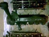 Запчастини і аксесуари,  Volkswagen T4, ціна 6000 Грн., Фото