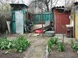 Дома, хозяйства Одесская область, цена 875000 Грн., Фото