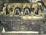 Запчастини і аксесуари,  Isuzu Midi, ціна 33 Грн., Фото