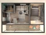 Будівельні роботи,  Будівельні роботи Будинки житлові малоповерхові, ціна 185625 Грн., Фото
