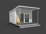Будівельні роботи,  Будівельні роботи Будинки житлові малоповерхові, ціна 97175 Грн., Фото