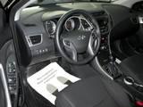 Hyundai Elantra, ціна 350000 Грн., Фото