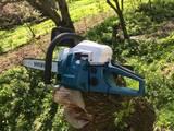 Інструмент і техніка Деревообробне обладнання, ціна 4000 Грн., Фото