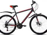 Велосипеди Гірські, ціна 4040 Грн., Фото