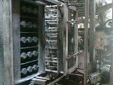 Інструмент і техніка Будівельний інструмент, ціна 20000 Грн., Фото