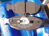 Ремонт та запчастини Гальмівні колодки, заміна, ціна 250 Грн., Фото
