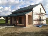 Строительные работы,  Отделочные, внутренние работы Штукатурные работы, цена 100 Грн./m2, Фото