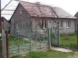 Дома, хозяйства Тернопольская область, цена 1898735 Грн., Фото