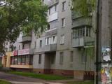 Квартири Київська область, ціна 2700 Грн./мес., Фото