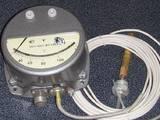 Інструмент і техніка Промислове обладнання, ціна 10 Грн., Фото