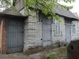 Дома, хозяйства Харьковская область, цена 375000 Грн., Фото
