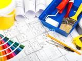 Будівельні роботи,  Оздоблювальні, внутрішні роботи Штукатурні роботи, ціна 30 Грн., Фото