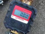 Інструмент і техніка Ємності для зберігання рідин, ціна 15000 Грн., Фото