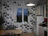 Квартиры Ровенская область, цена 511900 Грн., Фото