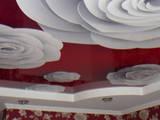 Строительные работы,  Окна, двери, лестницы, ограды Другое, цена 170 Грн., Фото