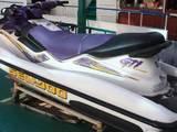 Водные мотоциклы, цена 47000 Грн., Фото
