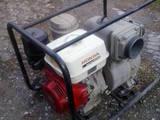 Інструмент і техніка Промислове обладнання, ціна 55000 Грн., Фото