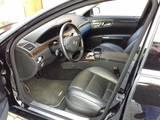 Mercedes S350, цена 1479000 Грн., Фото