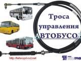 Запчастини і аксесуари,  ВАЗ 11113, ціна 12 Грн., Фото