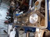 Запчастини і аксесуари,  ВАЗ 2106, ціна 11500 Грн., Фото