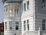 Строительные работы,  Строительные работы, проекты Фасадные работы, цена 125 Грн., Фото