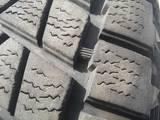 Запчастини і аксесуари,  Шини, колеса R18, ціна 2700 Грн., Фото