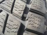 Запчасти и аксессуары,  Шины, резина R18, цена 2700 Грн., Фото