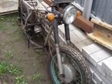 Мотоциклы Иж, цена 1500 Грн., Фото